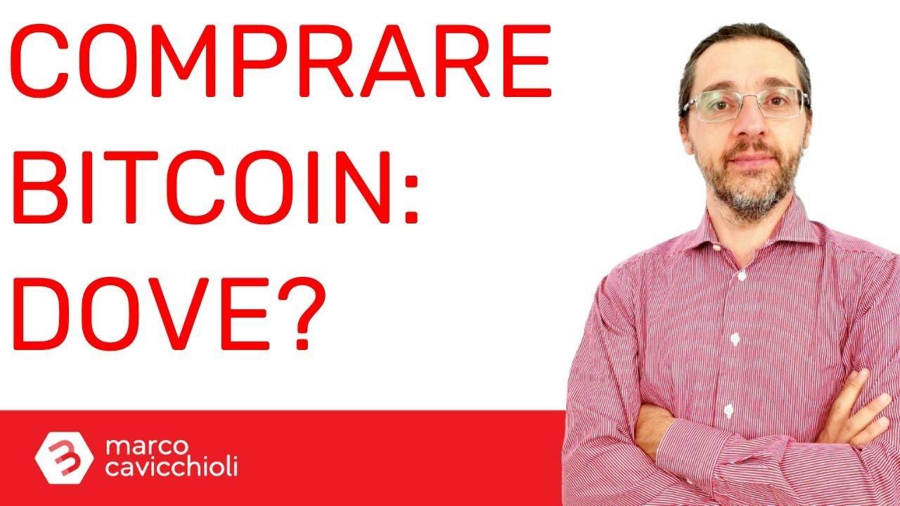 bonus di deposito bitcoin bovada