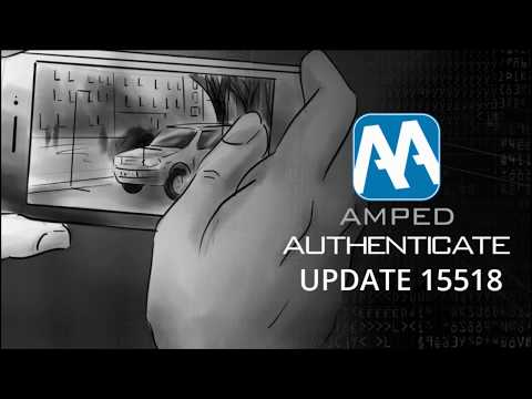 amped-authenticate-update-15518:-customizable-reporting,-check-sun-position,-and-more