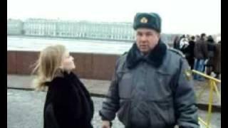 Злой мент (angry cop)