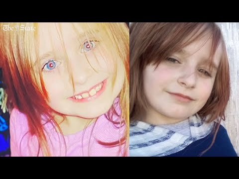 Missing 6-year-old Cayce, SC, Girl Found Dead, Police Say. Here's What We Know
