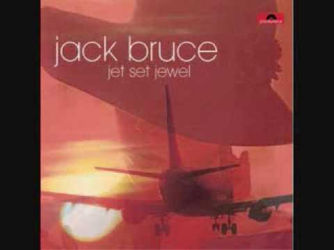 Jack Bruce - Neighbour Neighbour