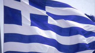 Music of Greece  Track 9  Ta Pedia Tou Pirea