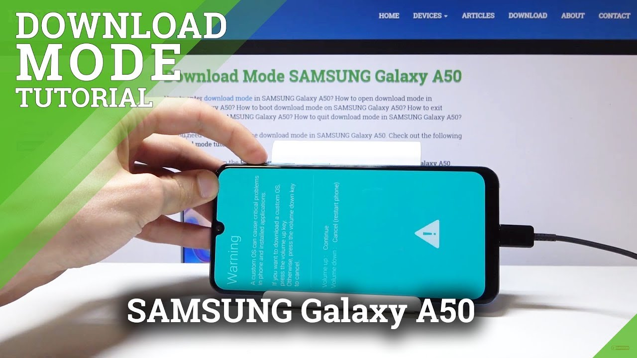 Full Firmware For Device Samsung Galaxy A50 SM-A505G