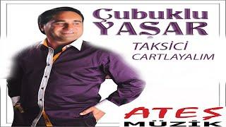 Çubuklu Yaşar - Ankara Gel Gel