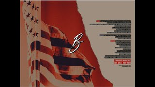 Dr. Dre & Eminem - I Need A Doctor (Besomorph Remix)