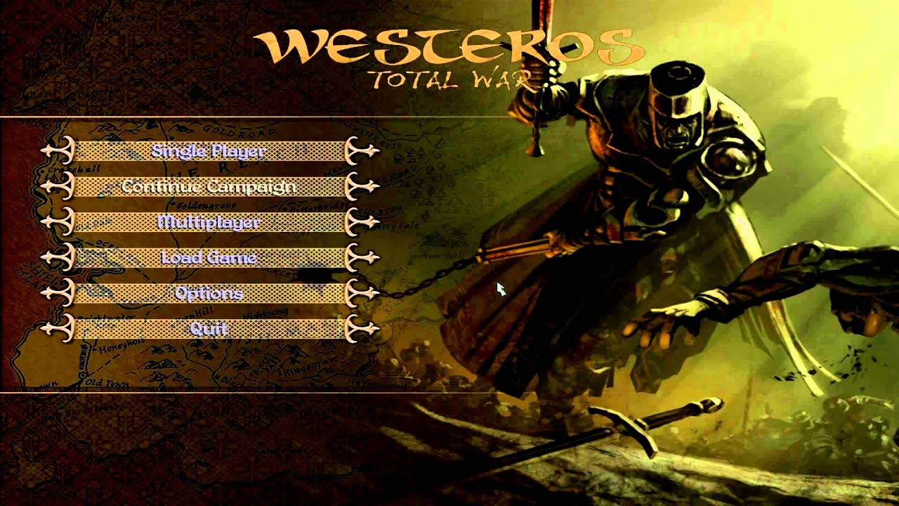 Westeros Total war: Age Of the petty Faction vote ...  Westeros Total ...