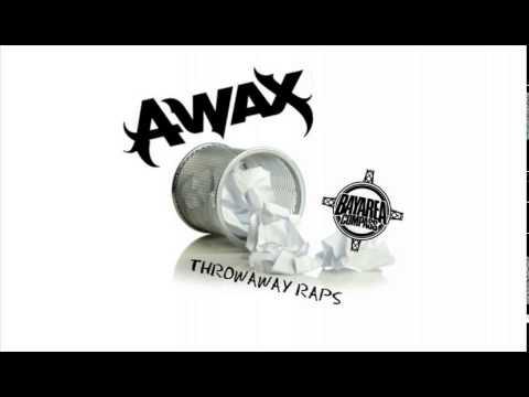 A-Wax - Aging [BayAreaCompass]