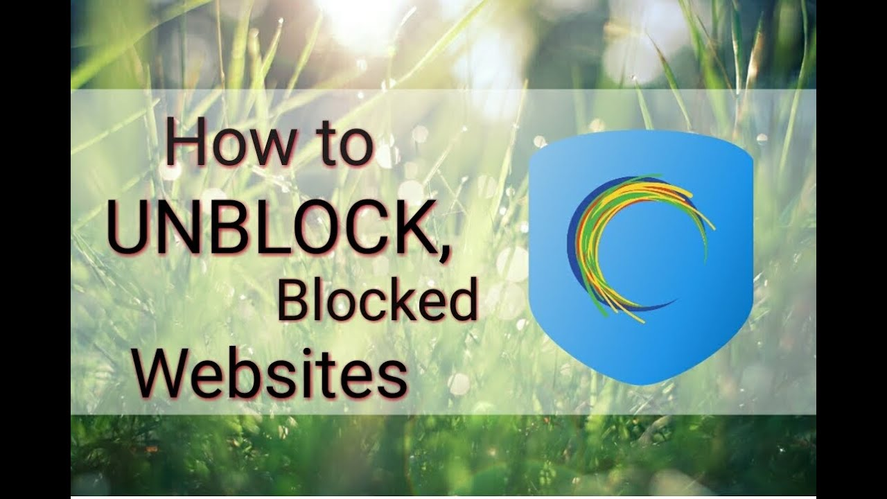 Guide how to unblock blocked sites youtube guide how to unblock blocked sites ccuart Choice Image