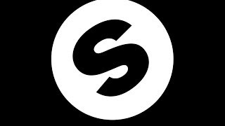 Top Spinnin' Records Tracks mix 2013