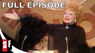 The Dean Martin Celebrity Roasts: Lucille Ball - Season 1 Episode 3 (2/8/75)