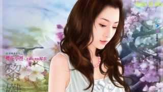 Hồng Lâu Mộng Tiêu   Sáo   Những Bản Hòa Tấu Trung Hoa Hay Nhất   YouTube