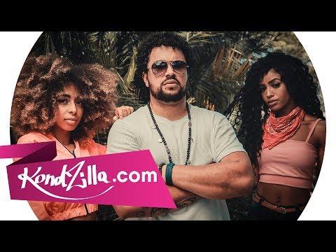 MC Groove - Tu Vai Levar Bolo (kondzilla.com)