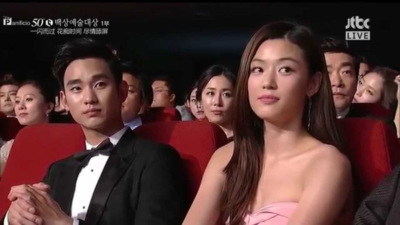 hogy jun ji hyun lefogyott)