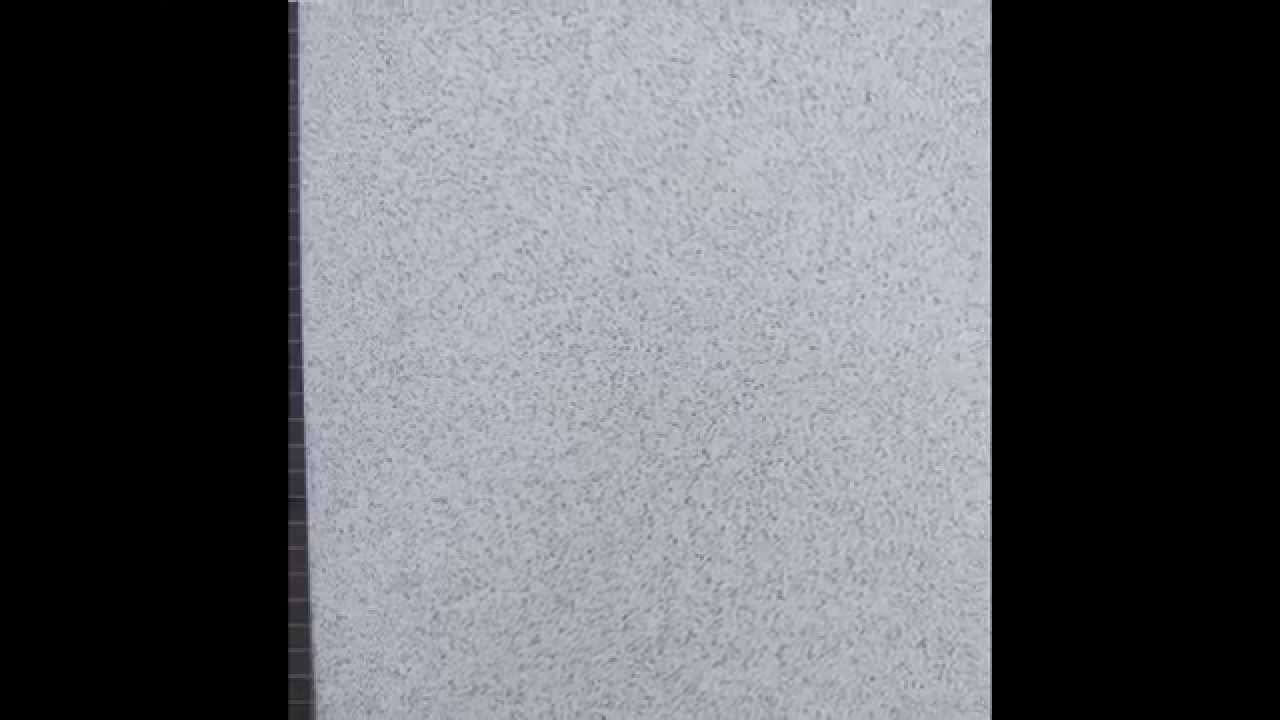 Unglazed Porcelain Tile Slip Resistant Ceramic Floor Tiles