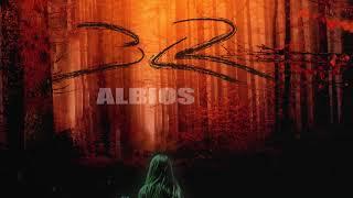 BLR - Albios