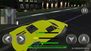 Police Car chase Simulator 2018 Crime Police FHD Gameplay-Andriod Games-Standard Games-Mobile Gmaes-