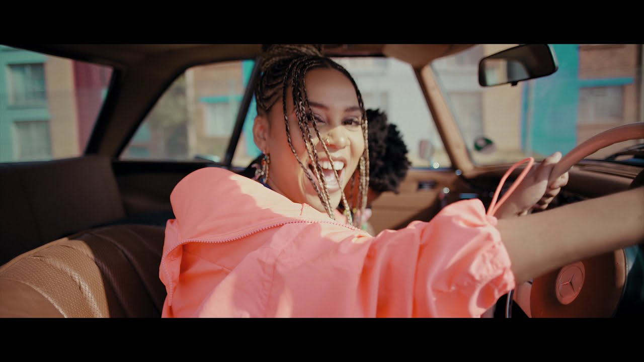 The 23 Best South African Songs of the Month - OkayAfrica