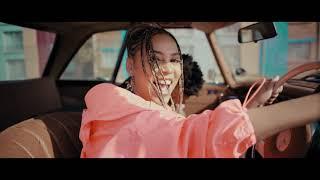 pH Raw X - Ibeballinho (feat. Sho Madjozi) [Official Video]
