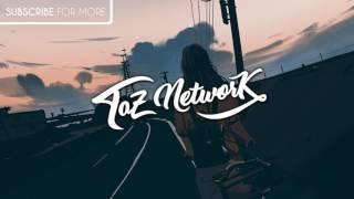 Video Galantis ‒ True Feeling download MP3, 3GP, MP4, WEBM, AVI, FLV September 2018