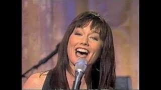 Lari White, 'That's How You Know