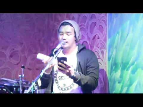 TRIBUTE TO YAMA BUDDHA  ANIL ADDHIKARI  BY  THE TEAM AT DBARCODE  PUB N BAR