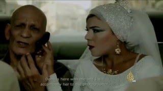 مسقط تقيم مهرجانها السينمائي التاسع