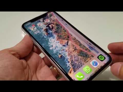 IPhone XR: Impressões Iniciais Do Novo Celular Da Apple