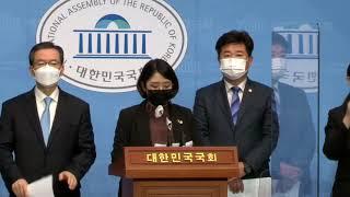 이재명 경기도 2021 재3처 기본소득 박람회, 상세 …