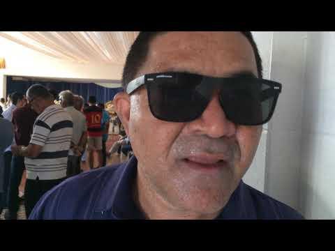Blog do Pilako: VITÓRIA DE SANTO ANTÃO - FUNERAL GUILHERME PAJÉ - GIVALDO BARROS - 02-04-2019