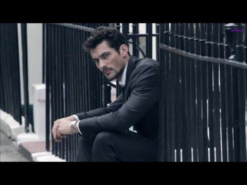 UNA NOCHE MAS GABINO PAMPINI from YouTube · Duration:  4 minutes 6 seconds