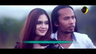 Irenne Ghe Mondrella feat. Arya Satria - Tuhan Jaga Cinta Kami
