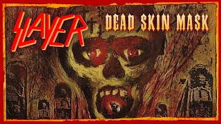 Watch Slayer Dead Skin Mask video