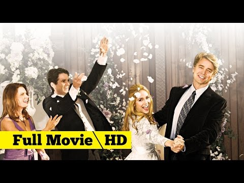 Come Dance at My Wedding (2009) ► Hallmark Movies ◄  John Schneider, Roma Downey