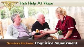 Home Care San Francisco, In-Home Elder Care, Senior Care Bay Area