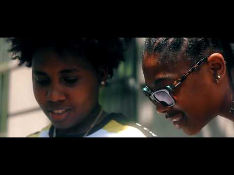Lito - Letter To My Ex (Official Video) Directed By| E&E