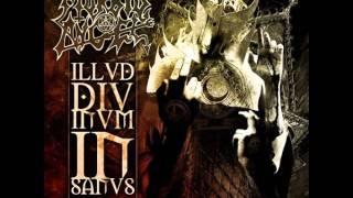 Morbid Angel - 05 - I Am Morbid