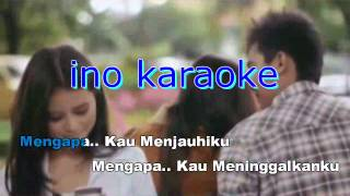 LACY BAND KARAOKE+VC NEW