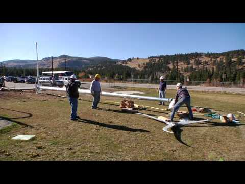 Xcel Energy Renewable Energy Trust: Boulder Valley School District