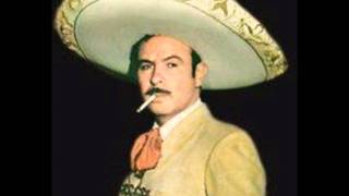 Watch Antonio Aguilar El Ojo De Vidrio video