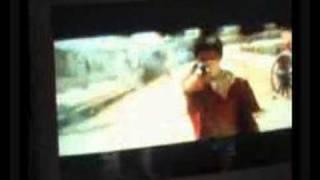 Soprano et Jamel Mektoub - Boycott thumbnail