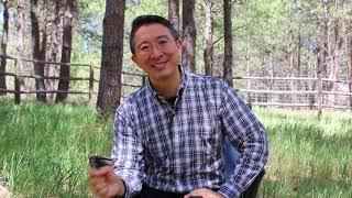 How Should Parents Respond When... - Christopher Yuan