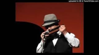 ホルン系ハーモニカの演奏をご紹介しています。 http://horn-kei-harmon...