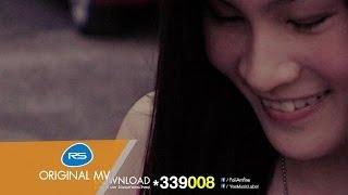 ข้อความ : Am Fine [Official MV]