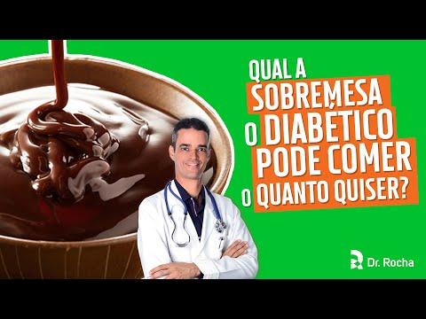 qual-a-sobremesa-o-diabético-pode-comer-o-quanto-quiser?-😋🧁