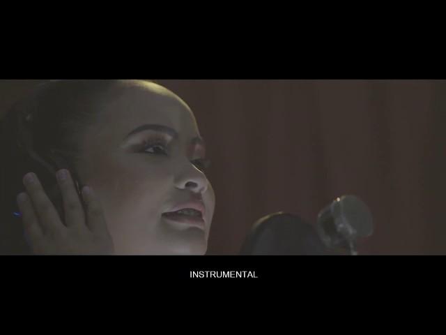 Nicole Mackintosh  Covid 19 Song Sranan Mi Nomru Wan