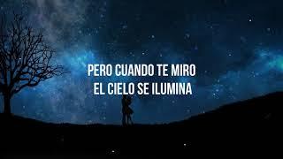 Come To Me Avicii Ft Alesso Sub Español MP3