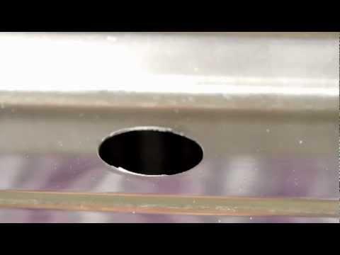 Wolfcraft emporte pi ce pour vier inox sp cial for Plaque inox decoupe