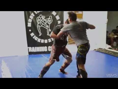 CFTC MMA 082016