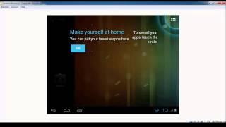 Video Install Android -x86-4.0-r1.1-asus_laptop On VirtualBox download MP3, 3GP, MP4, WEBM, AVI, FLV Juli 2018