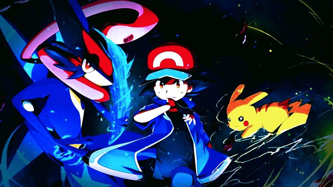 Pikachu comprend Figure-UK Vendeur Pokeball-Pokemon Lets Go Détective